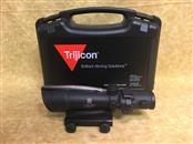 TRIJICON Firearm Scope ACOG 3.5X35